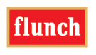 Flunch Groupe